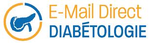 EmailDirect neurologie-pratique